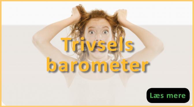 TRIVSELS BAROMETER